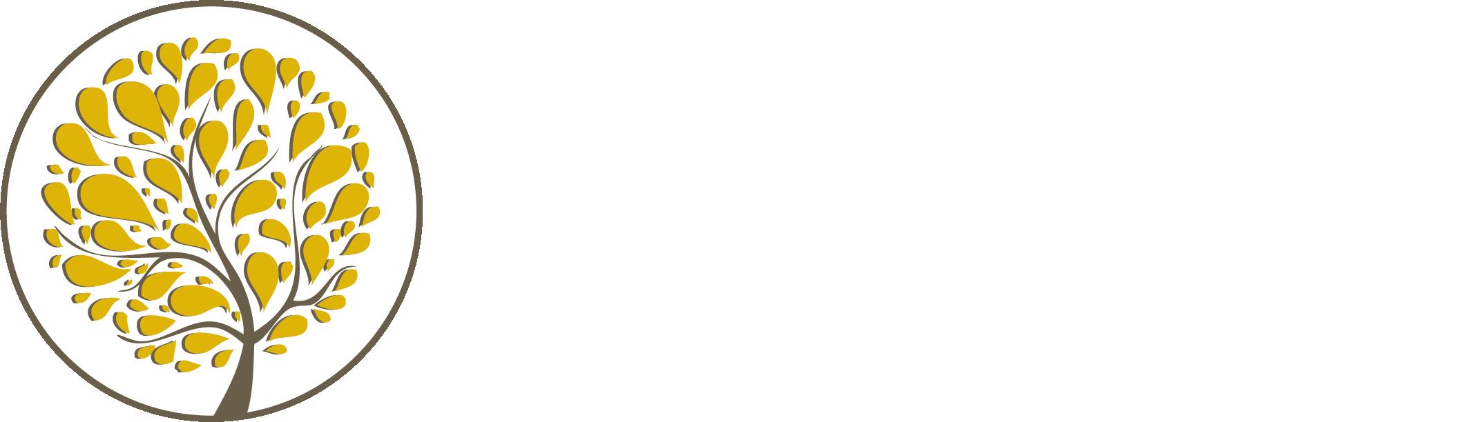 Mason Health and Rehabilitation - Mason Health and Rehabilitation Center